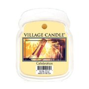 Village Candle Celebration Candle Melts